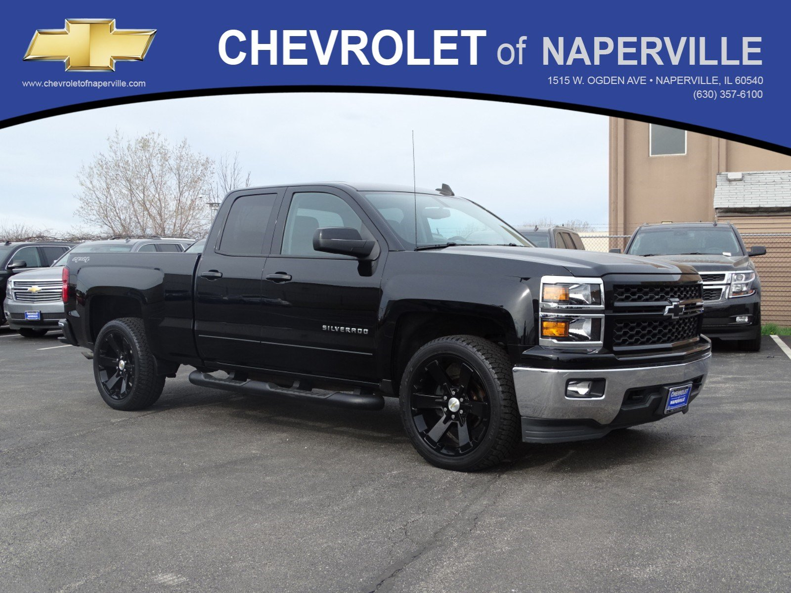 chevrolet price silverado specs grille chrome research mn lake forest