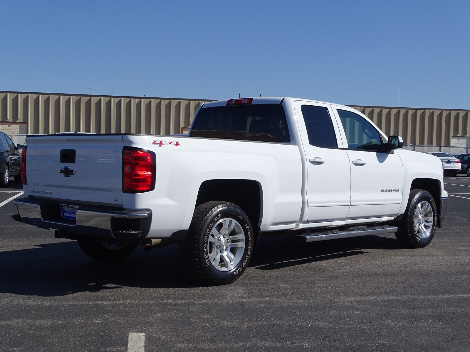 and youtube ltz maxresdefault review road in test crew watch up start depth chevrolet silverado