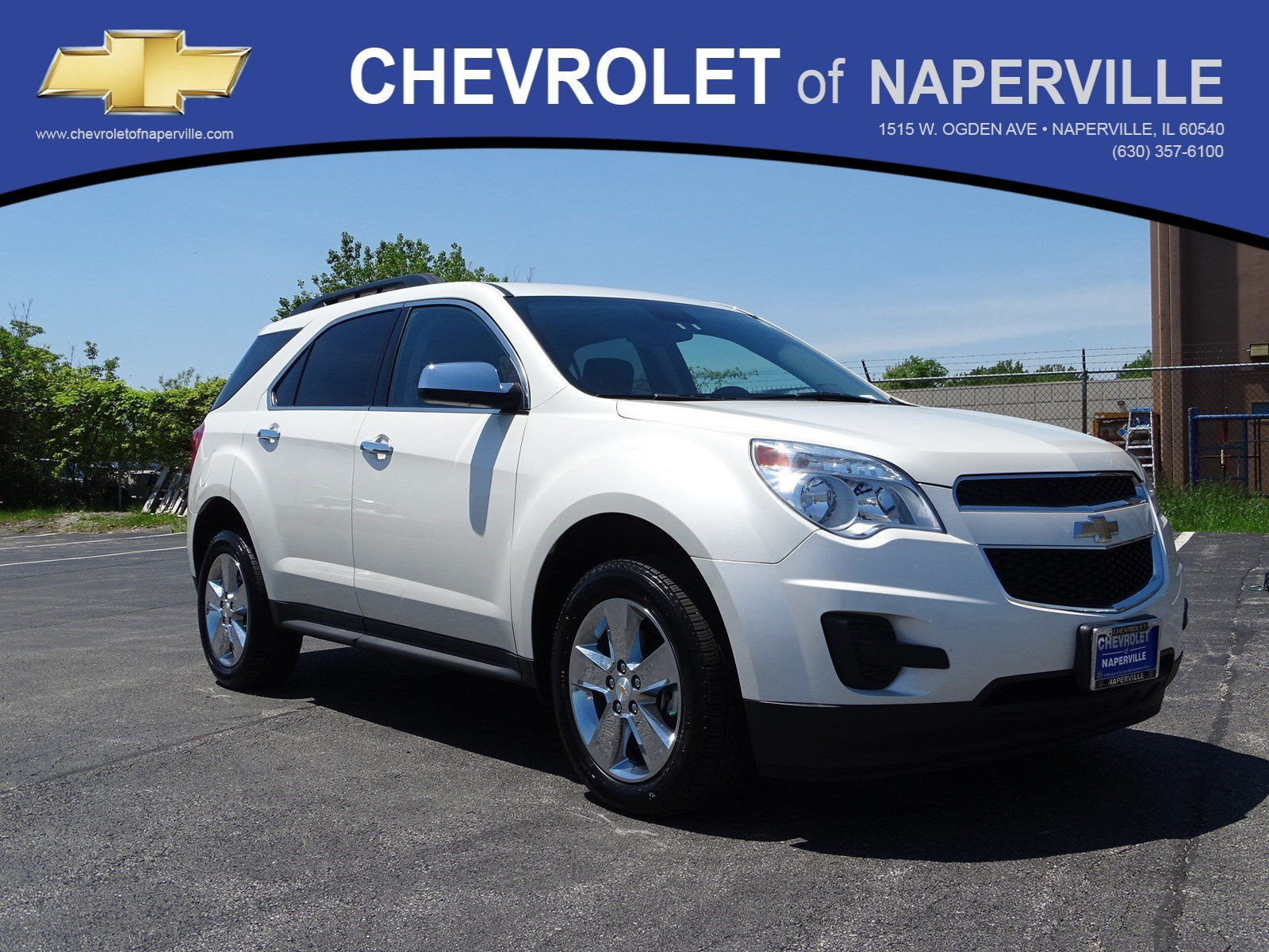 chevrolet ultimate of rides blazer naperville listings