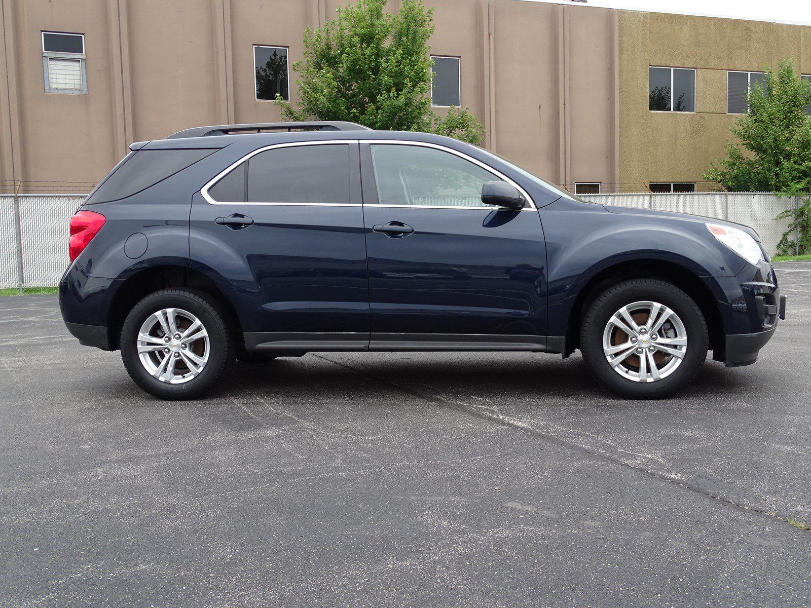 lt sport pre owned chevrolet of traverse inventory naperville in fwd used utility