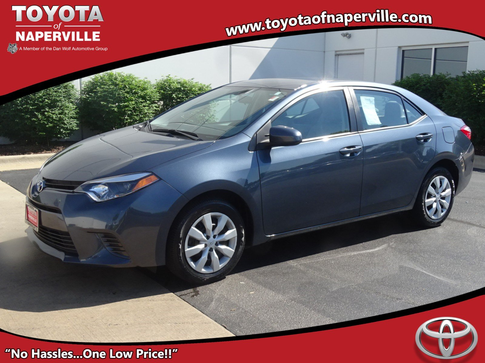 corolla le listings wholesale challenger auto toyota plus full