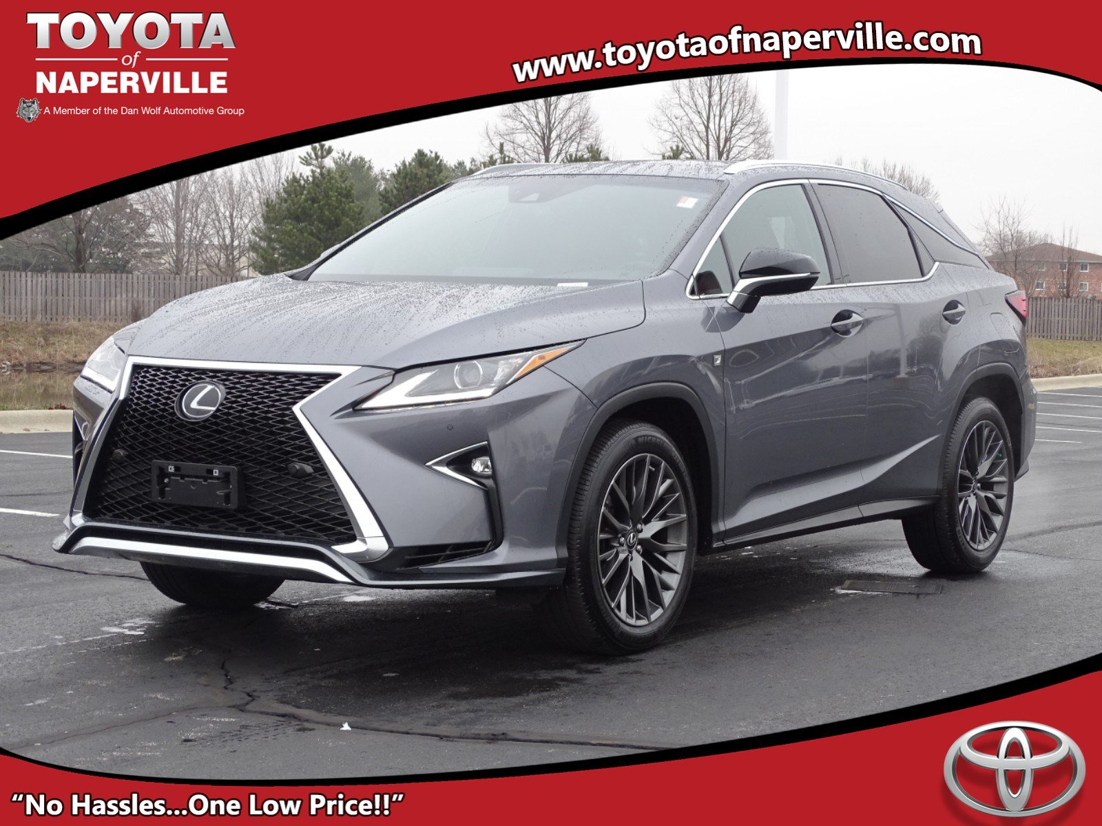 intuitive parking assist lexus rx