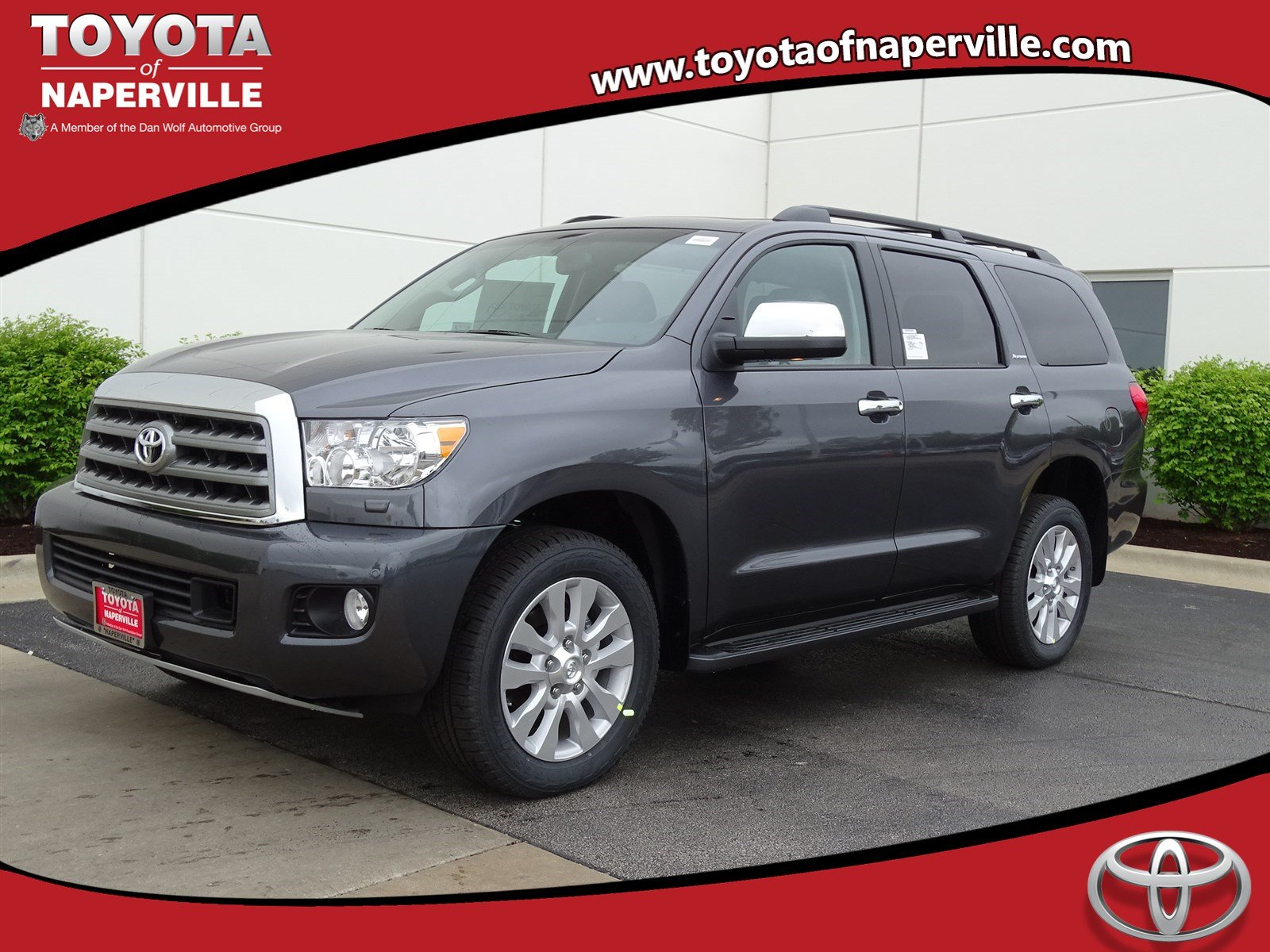 vehicle toyota wy powell in sequoia vehiclesearchresults sale photo vehicles used for