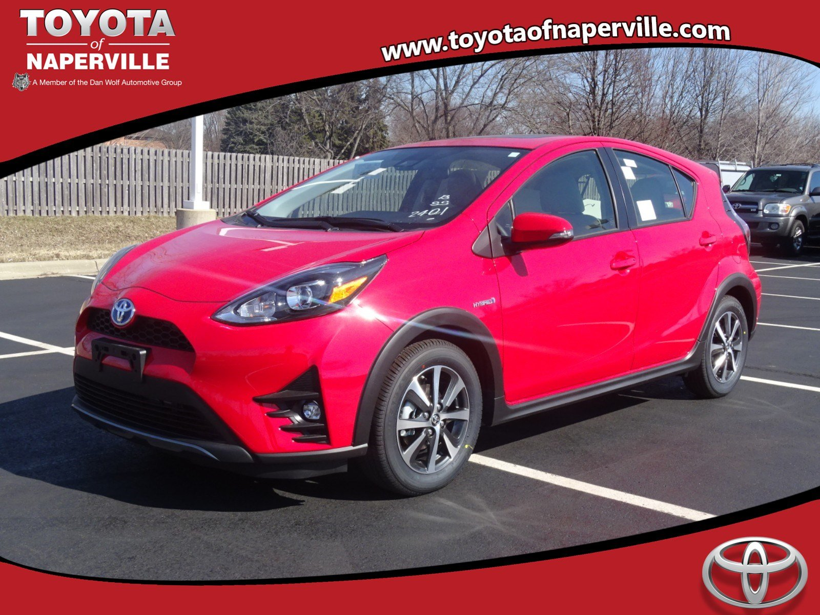 toyota models prius c hatchback car new hybrid priusc showroom