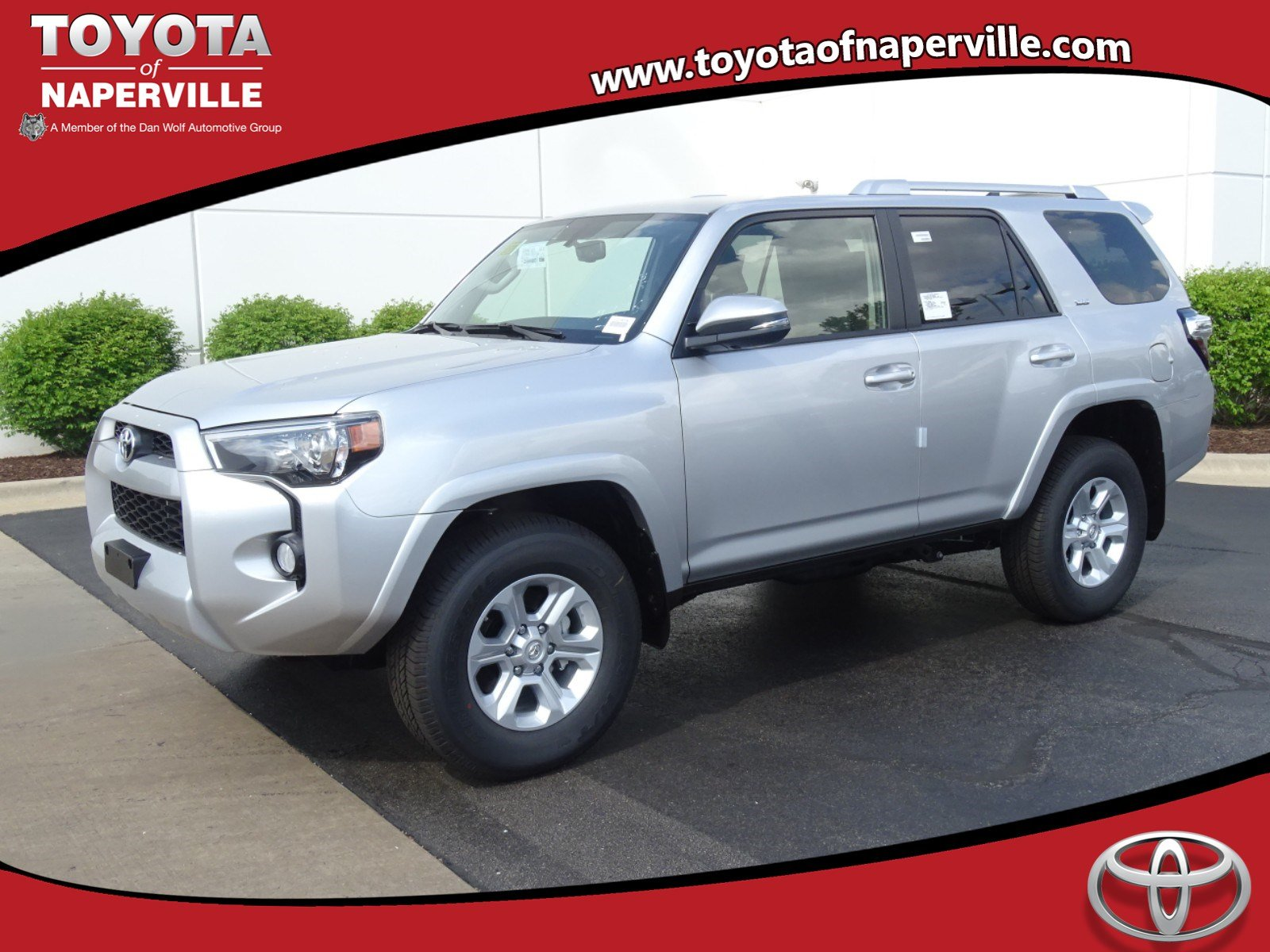 be4042e3d90947ffbd89f84344935ea4 Great Description About Used toyota 4runner for Sale