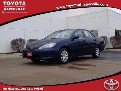 313 Used Cars For Sale In Naperville Il Toyota Of Naperville