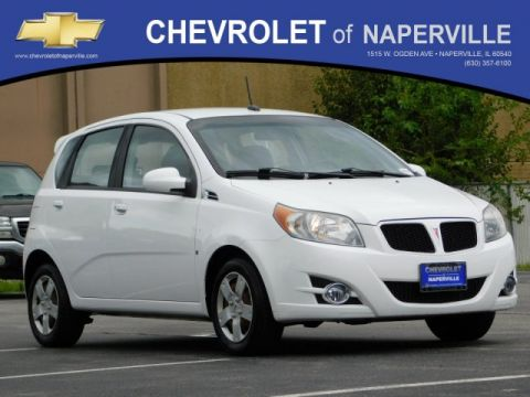 384 Used Cars for Sale in Naperville, IL| Used Cars Dealers